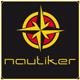 Logo nautiker - Werbeagentur, Internetagentur, Grafikdesigner und Webdesign nautiker aus Berlin Steglitz - Zehlendorf und Potsdam